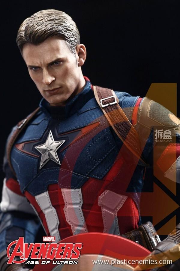 HT-averagers2-Captain America-PE (36)