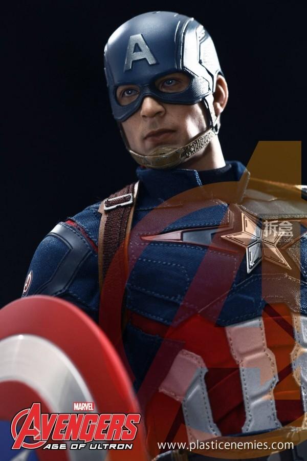 HT-averagers2-Captain America-PE (37)