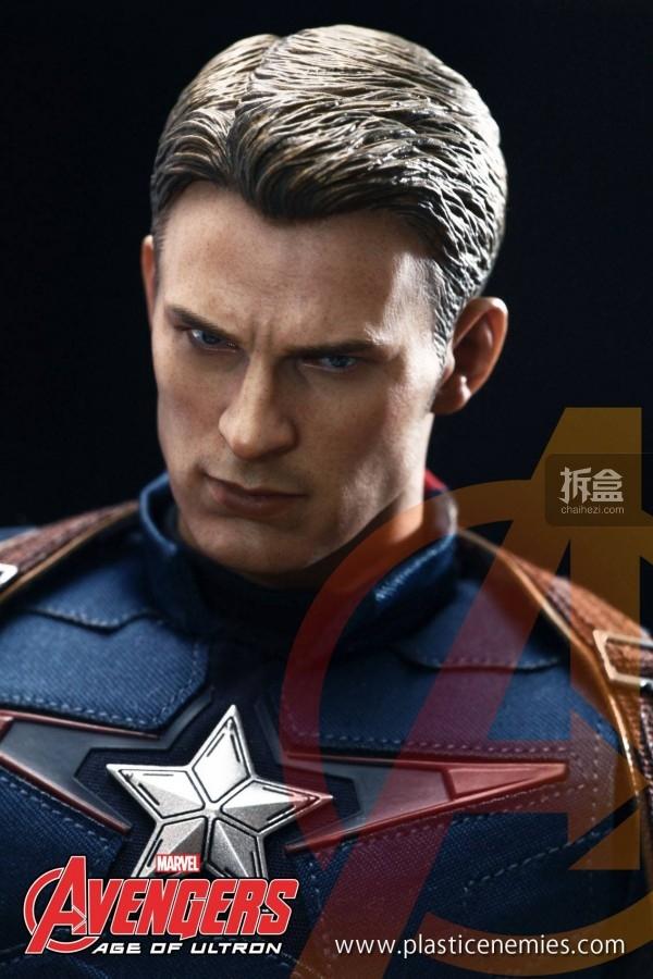 HT-averagers2-Captain America-PE (38)