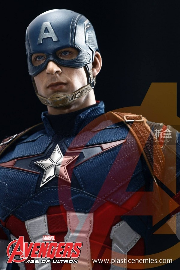 HT-averagers2-Captain America-PE (39)