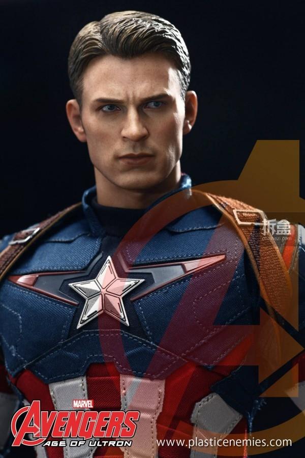 HT-averagers2-Captain America-PE (40)
