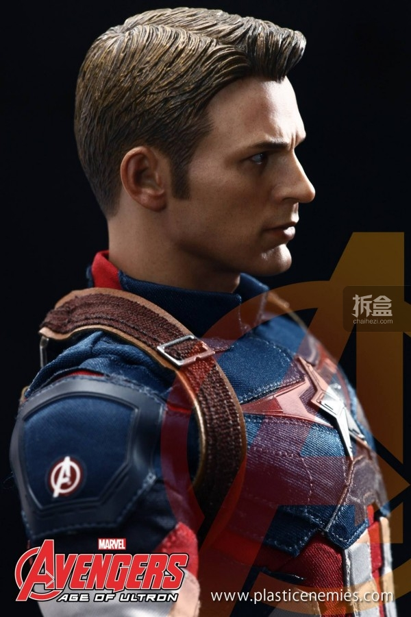 HT-averagers2-Captain America-PE (41)