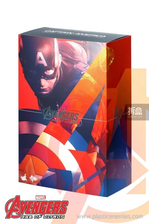 HT-averagers2-Captain America-PE