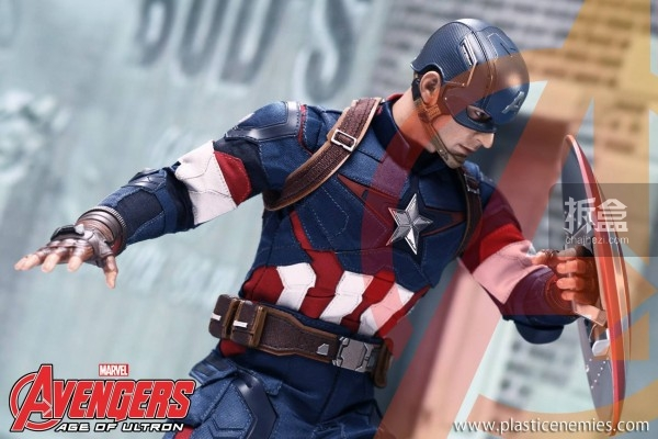 HT-averagers2-Captain America-PE (8)