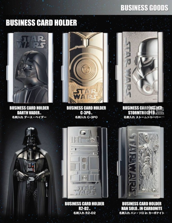 Kotobukiya Star Wars Products Catalog-005
