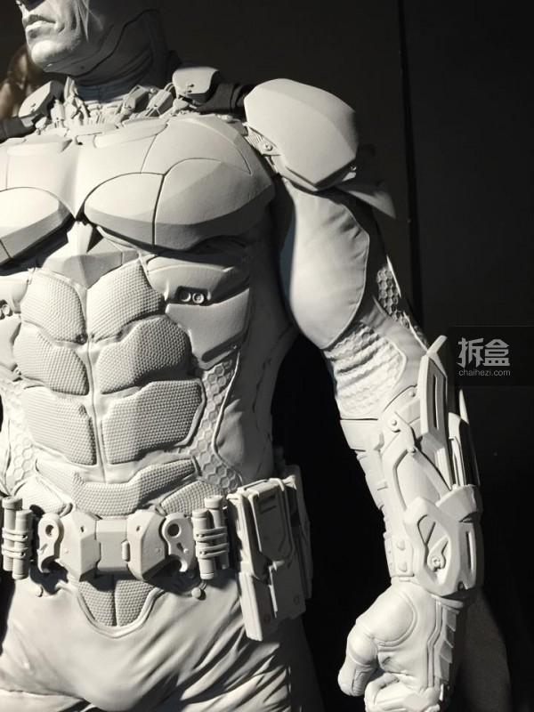 P1S-Batman Arkham Knight-batman-preview-001