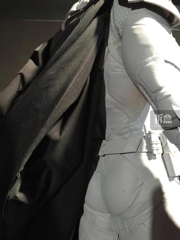P1S-Batman Arkham Knight-batman-preview-003