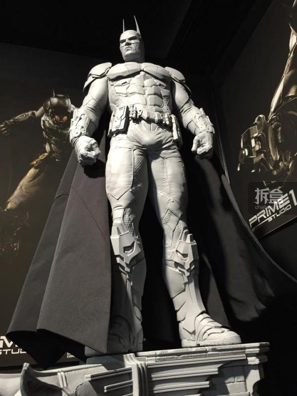 P1S-Batman Arkham Knight-batman-preview-005