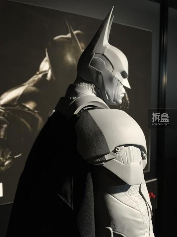 P1S-Batman Arkham Knight-batman-preview-006