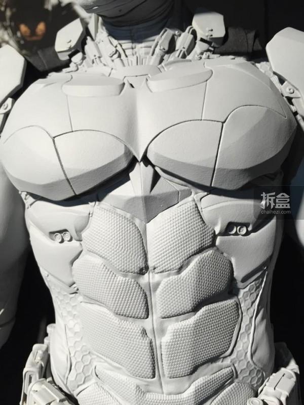 P1S-Batman Arkham Knight-batman-preview-009
