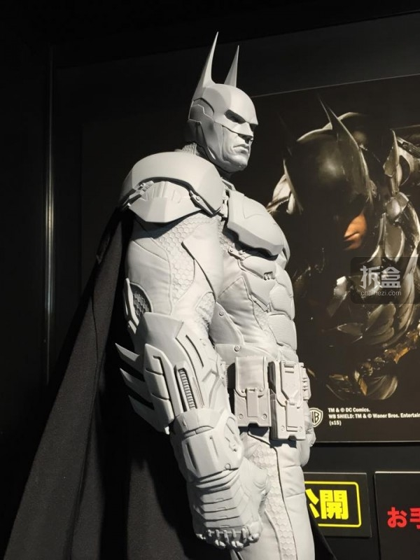 P1S-Batman Arkham Knight-batman-preview-010