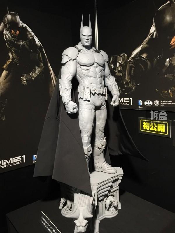 P1S-Batman Arkham Knight-batman-preview-013