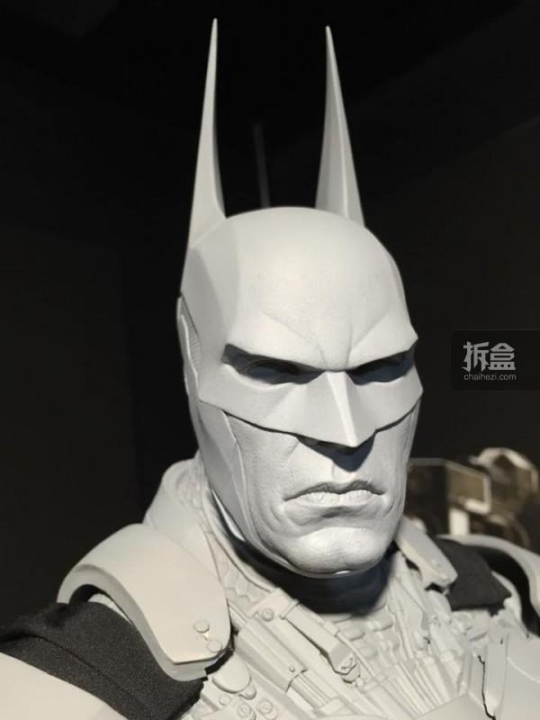 P1S-Batman Arkham Knight-batman-preview-015