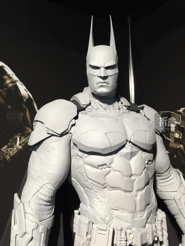 P1S-Batman Arkham Knight-batman-preview-017