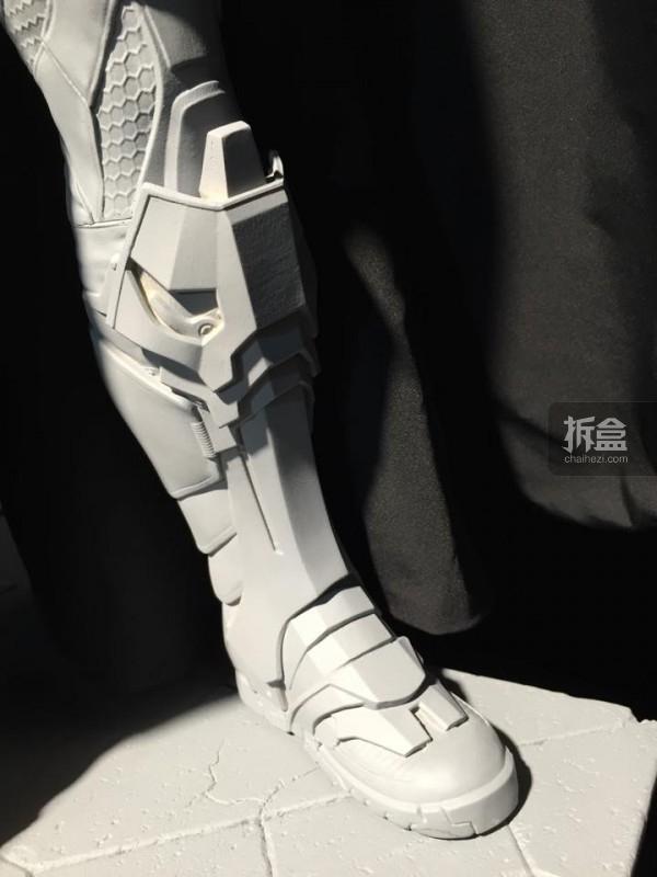 P1S-Batman Arkham Knight-batman-preview-021
