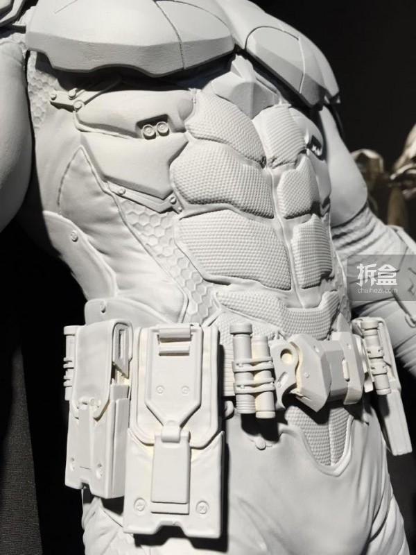 P1S-Batman Arkham Knight-batman-preview-026