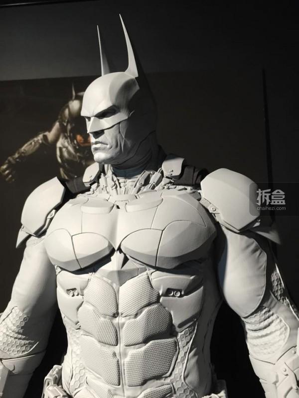 P1S-Batman Arkham Knight-batman-preview-027