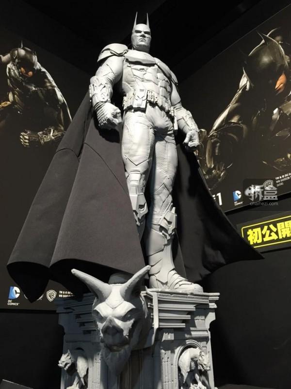 P1S-Batman Arkham Knight-batman-preview-029