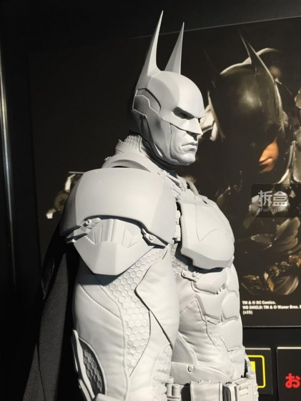 P1S-Batman Arkham Knight-batman-preview-030