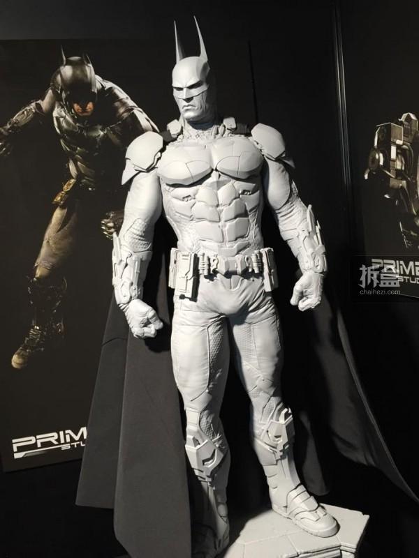 P1S-Batman Arkham Knight-batman-preview-031