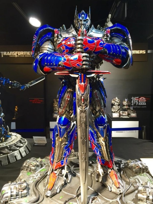 P1S-TF4-Optimus Prime-preview-002