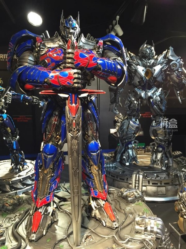 P1S-TF4-Optimus Prime-preview-003