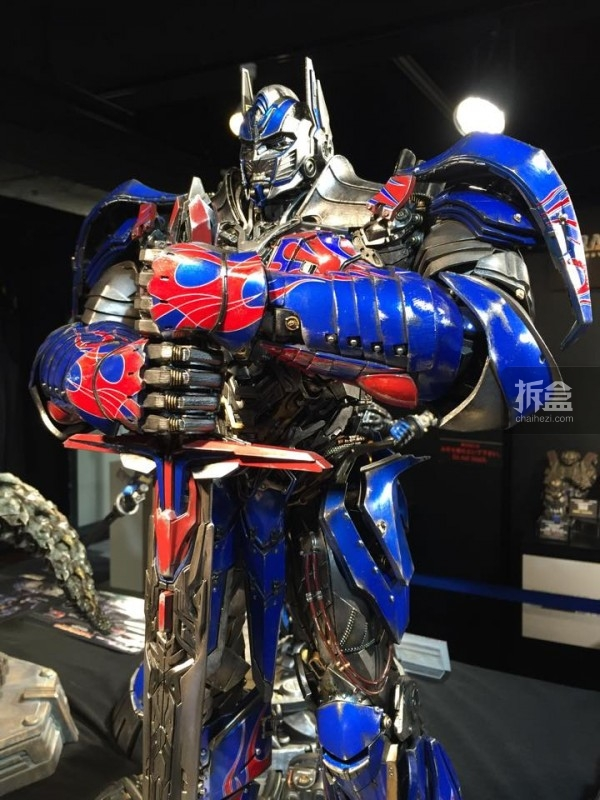 P1S-TF4-Optimus Prime-preview-004