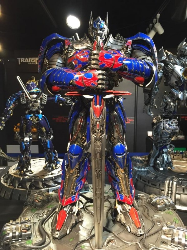 P1S-TF4-Optimus Prime-preview-008