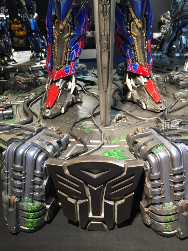 P1S-TF4-Optimus Prime-preview-011