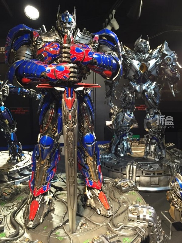 P1S-TF4-Optimus Prime-preview-012