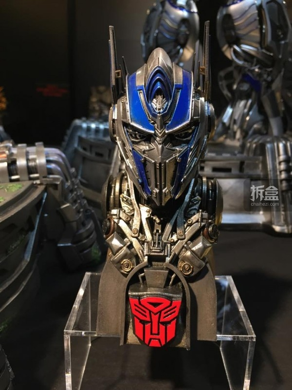 P1S-TF4-Optimus Prime-preview-014