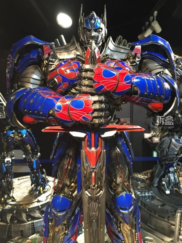P1S-TF4-Optimus Prime-preview-015