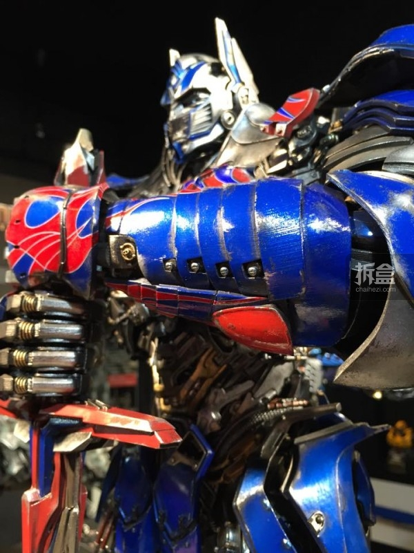 P1S-TF4-Optimus Prime-preview-017