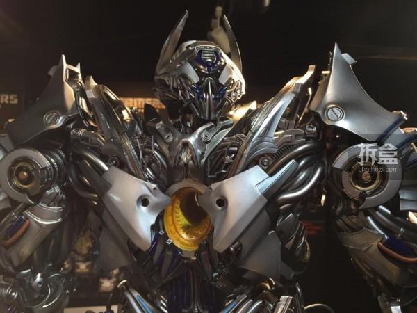 P1S-TF4-galvatron-preview-001