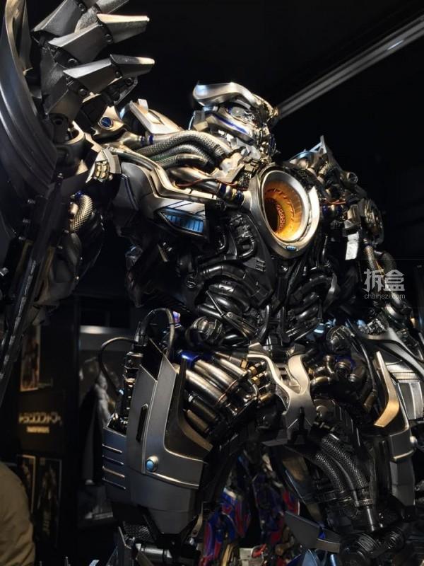 P1S-TF4-galvatron-preview-008