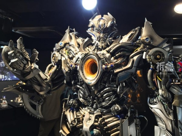 P1S-TF4-galvatron-preview-015