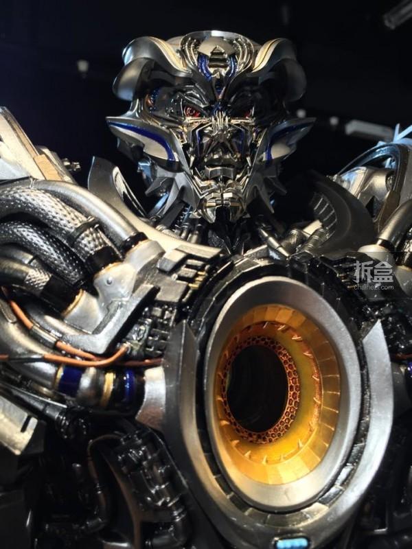 P1S-TF4-galvatron-preview-025