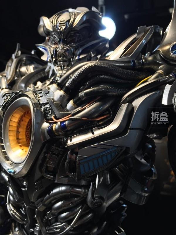 P1S-TF4-galvatron-preview-026