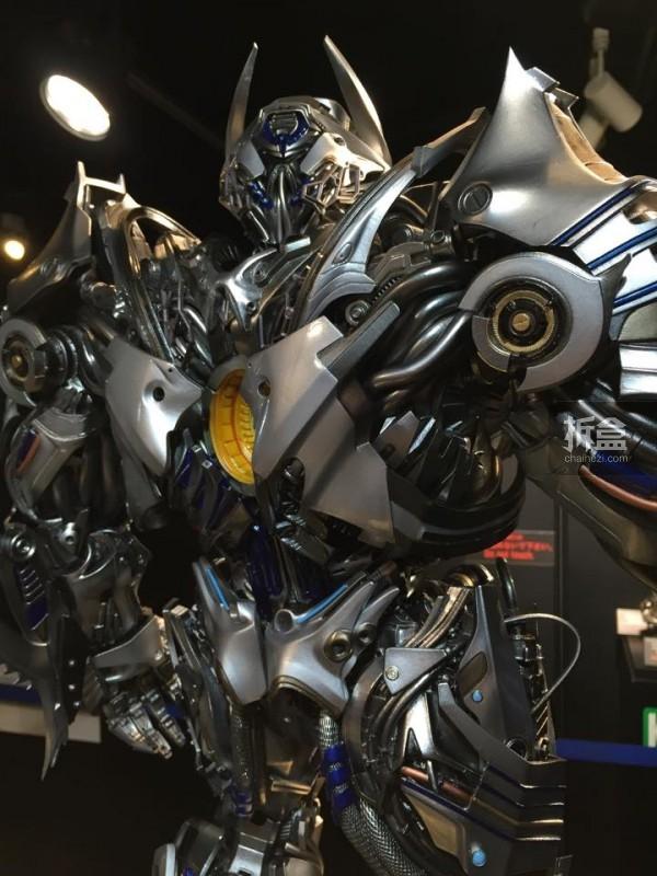 P1S-TF4-galvatron-preview-028