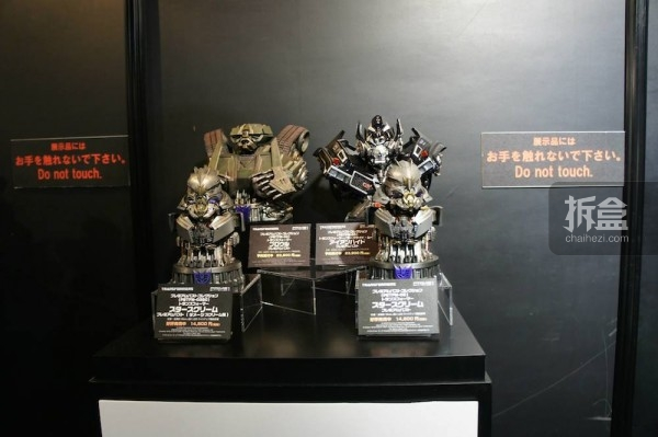 P1S-kotobukiya-exhibition-2015-012