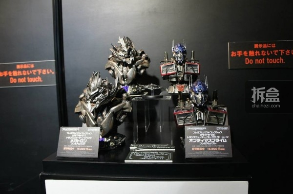 P1S-kotobukiya-exhibition-2015-028