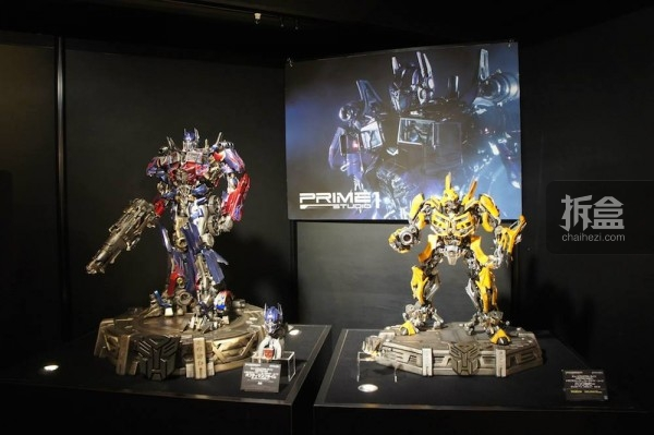 P1S-kotobukiya-exhibition-2015-045
