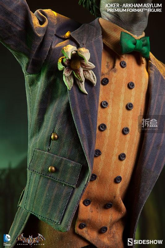 Sideshow-Joker-Arkham Asylum-PF (12)