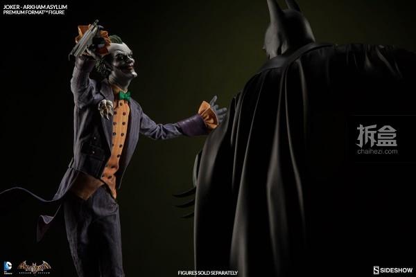 Sideshow-Joker-Arkham Asylum-PF (15)