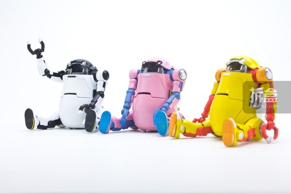 WEGO-pink-white-yellow (10)