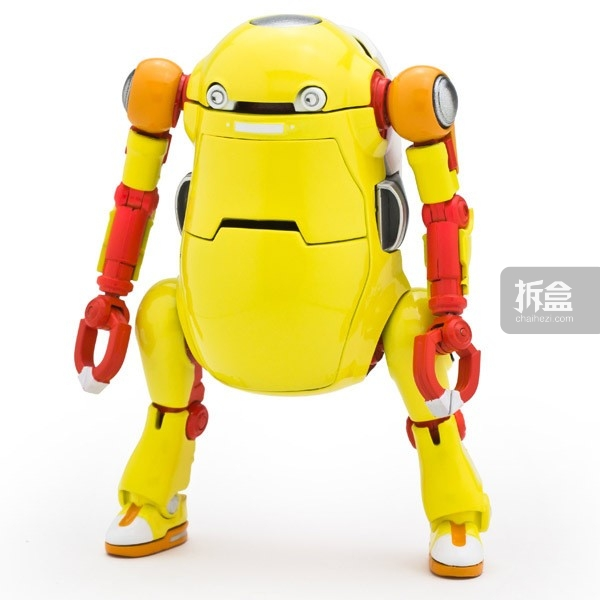WEGO-pink-white-yellow (3)
