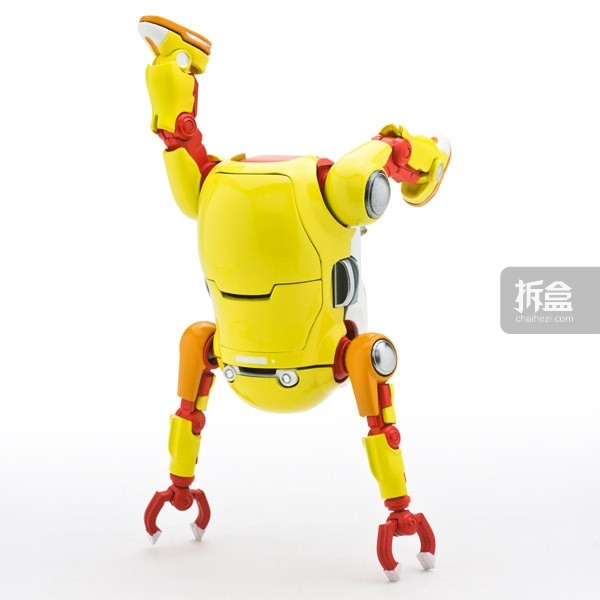 WEGO-pink-white-yellow (6)