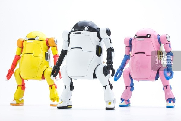 WEGO-pink-white-yellow