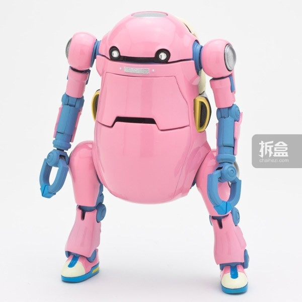 WEGO-pink-white-yellow (7)