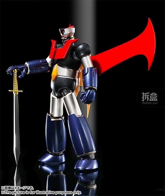 bandai-SR-5th-mazinga (3)